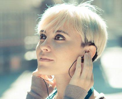 Sarah Slena